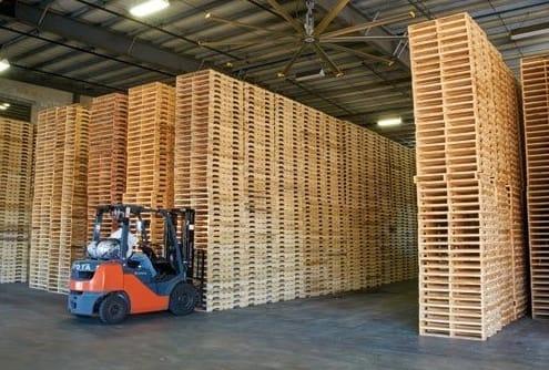 Logistics là gì? Logistics cung cấp những dịch vụ nào