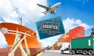 Logistics là gì? Logistics gồm những công việc gì?