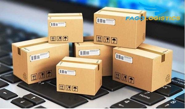 [Hướng dẫn] Quy cách đóng gói hàng hóa cho từng mặt hàng