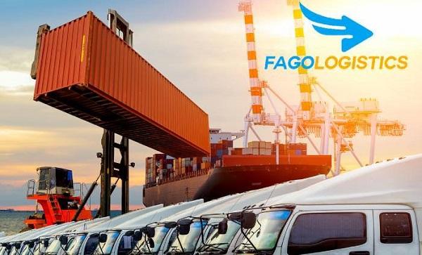[Hướng dẫn] Thủ tục xin giấy phép xuất nhập khẩu hàng hóa
