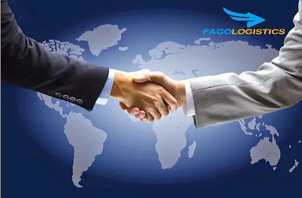 Ủy thác xuất nhập khẩu là gì? Vì sao nên sử dụng dịch vụ này
