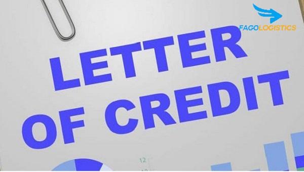 Thư tín dụng là gì ? Quy định thanh toán bằng thư tín dụng
